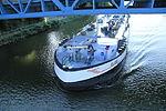 Oberhausen - Rhein-Herne-Kanal - Elise04008510 (Eisenbahnbrücke Nr. 319b) 01 ies.jpg