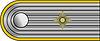 Oberleutnant Epaulette.jpg