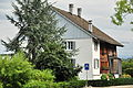 Oberrieden - Wohnhaus Bindern, Alte Landstrasse 79, 81 2011-08-29 16-10-28.JPG