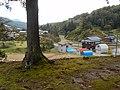 Obiro, Uonuma, Niigata Prefecture 946-0101, Japan - panoramio (4).jpg