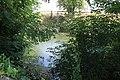 Obville le 19 août 2012 - 13.jpg