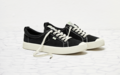Oca-low-washed-black-contrast-thread-canvas-sneaker.png