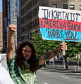 Occupy Boston - in kapitalist Amerika.jpg