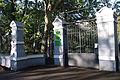 Odesa Frantsusky blvr 48 SAM 5606 51-101-1396.jpg