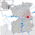 Oettersdorf in SOK.png