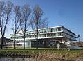 Office Hoogheemraadschap Hollands Noorderkwartier Heerhugowaard.jpg