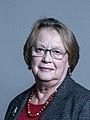 Official portrait of Baroness Bakewell of Hardington Mandeville crop 2.jpg