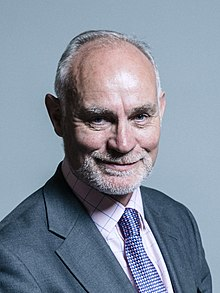 Official portrait of Crispin Blunt crop 2.jpg