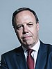 Official portrait of Nigel Dodds crop 2.jpg