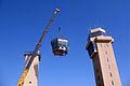 Offutt control tower crane.JPG