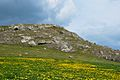 Ofnethöhlen - Nördlinger Ries.jpg
