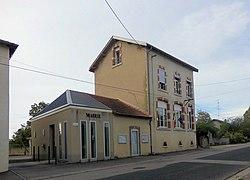 Ognéville, Mairie.jpg