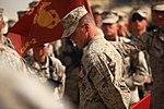 Ohio Marine recognized for valor in Afghanistan 130723-M-ZB219-017.jpg