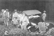 Ohyama incident