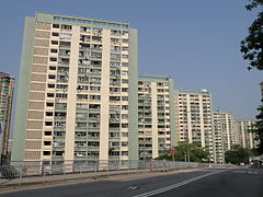 Oi Man Estate (sky blue version).JPG