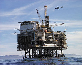 Royal Dutch Shell - Upstream activities currently generate around one third of Shell's revenues
