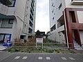 Oiwakecho, Hachioji, Tokyo 192-0056, Japan - panoramio (4).jpg