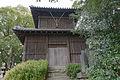 Okayama-no-jishodo Wakayama02n4272.jpg
