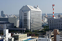 Okinawa Prefectural Government Headquarters03s3s4350.jpg
