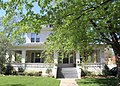 Oklahoma City, OK - Heritage Hills - 723 NW 14th St - Built in 1906 - panoramio.jpg