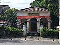 Old Beihai Postal Hall.jpg