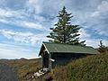 Old Boatshed (3765726563).jpg