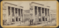 Old Bowery Theatre, Bowery, N.Y, from Robert N. Dennis collection of stereoscopic views.png