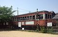 Old Enchou station(Kakogwa City).jpg