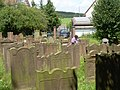 Old Jewish cemetery Pre WW2 Angenrod Germany - panoramio (3).jpg