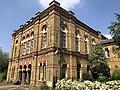 Old Lambeth hospital.jpg