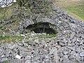 Old Limekiln above Glyntawe - geograph.org.uk - 128177.jpg