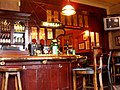 Old Pack Horse, Chiswick, W4 (2446508877).jpg