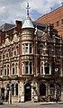Old Royal Birmingham 1 (4615644045) (2).jpg