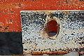 Old Rusted Metal (2465701972).jpg