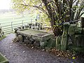 Old Stones - geograph.org.uk - 1047781.jpg