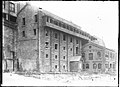 Old Sydney Gasworks, c.1912 (5040636918).jpg