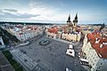 Old Town, 110 00 Prague-Prague 1, Czech Republic - panoramio (129).jpg