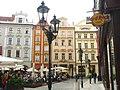 Old Town, 110 00 Prague-Prague 1, Czech Republic - panoramio (164).jpg