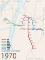 Old Toyama Tram Map 1970.png