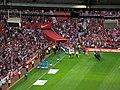 Old Trafford 9.jpg