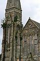 Old church, Lamlash, Arran 01.jpg