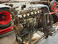 Old engine block pict2.JPG