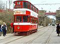 Old fashioned tram 700.jpg