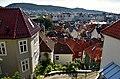 Old town, Bergen (50) (36347867051).jpg
