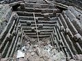 Old well in Kas village3.jpg