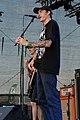 Olgas Rock 2015 The Story So Far 09.jpg
