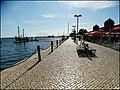 Olhao (Portugal) (49673392598).jpg