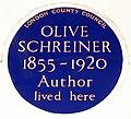 Olive Schreiner (4368286627).jpg