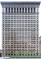 Oliver Building, 2015-04-23, 02.jpg