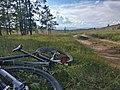 Olkhon Mountain biking.jpg